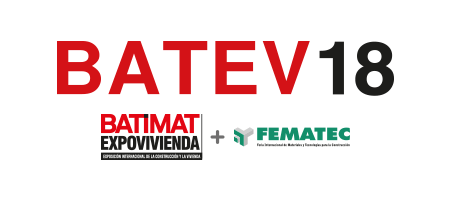 Batimat + Fematec